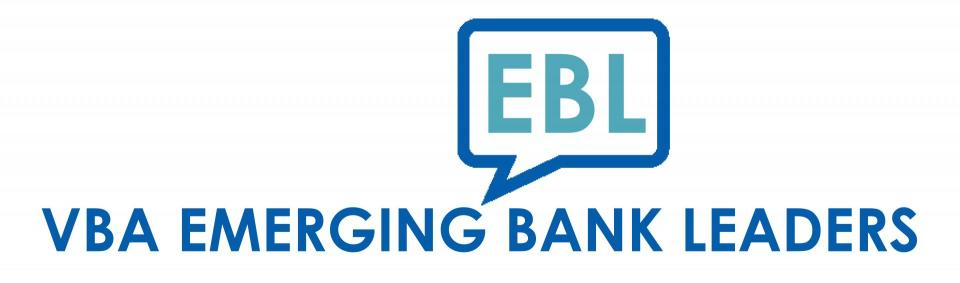 VBA Emerging Bank Leaders