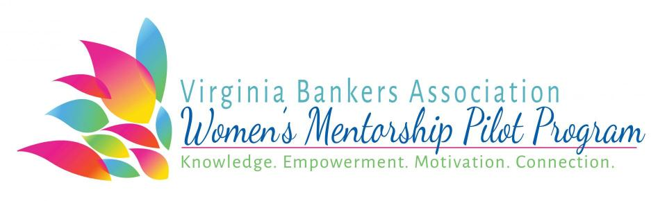 Women's Mentorship Program Pilot Program Logo
